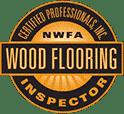 NWFA Wood Flooring Inspector