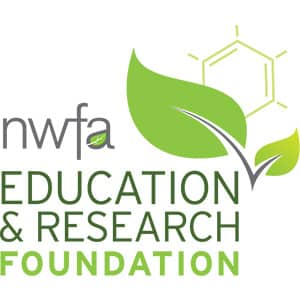 NWFA Education & Research Foundation