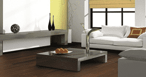 Engineered Hardwood Floors- Custom Flooring Montgomery & Howard County MD